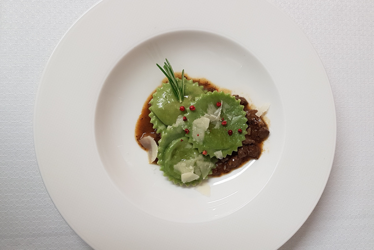 Cucina_food